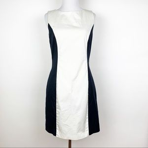 Rag & Bone Sheath Sleeveless Dress